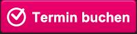 belbo | Termin online buchen